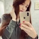 Kristina Zinatulina