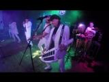v-s.mobiNENSI - Туман Туман ( LIVE menthol