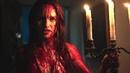 Riverdale 2x18 Cheryl threatens her Mother (2018) HD
