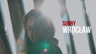 Sunny day in Wrocław   Sony a6300 + Sigma 30mm F1.4