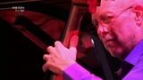 Dave Holland Quartet - The True Meaning of Determination + Evolution Live at Jazz en Tete 2013 HD