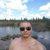 Максим Чернов