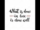Get_rekt_cs:go_and_more love_is_ . CSGO
