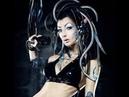 6 25 18 New Dark Electro Industrial EBM Gothic Synthpop Cyber Communion After Dark