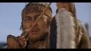 Фильм Чингисхан Исторические Фильмы Художественные