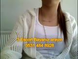 Esenyurt Escort 0531 484 8928 ♥ #escortbayan