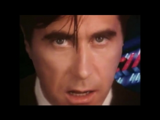 BRYAN FERRY-DON'T STOP THE DANCE (GORE REMIX)