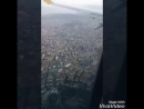 Merhaba Istambul ☪️