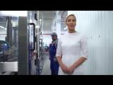Как создаются средства линейки Skin Activator в Фаберлик. Елена Летучая