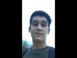 Jahongir Azatov Live