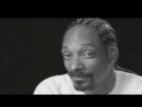 Snoop Dogg To Be Continued