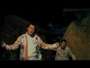 Руки Вверх - Наташа ( 2005 )