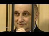 Осужденный вице-губернатор Новгородской области оказался фигурантом еще одного дела