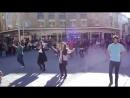 2019. 03.26. Вдохновляющее видео - Греческий танец сиртаки(1)