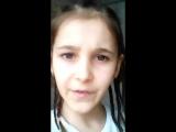 Karolina Kondinkina - Live