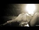 Аркадий Кобяков. Новый клип ! Классная песня Любовь не вернуть (Лети)
