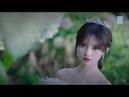 MV Fanmade Bí mật công chúa Cúc Tịnh Y - Ánh bình minh ở Napoli ☀️