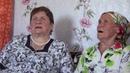Ой под деревцем Буракова Стефаненко Степанова Tradition Folklore జానపద