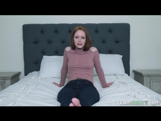 Ella Hughes (Union Jack Off My Tits) порно секс с элла хьюз