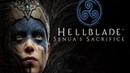 Прохождение Hellblade: Senua's Sacrifice - Начало.Босс Вальравн 1