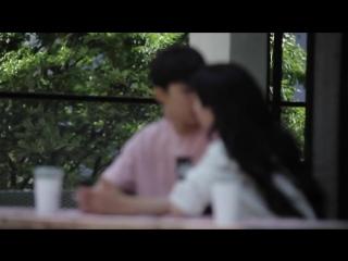 [MV]_Kyung_dasom(경다솜)___Its_rainig(비가와)