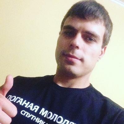 Mikhail Abramov