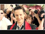 VITAS. ONE NIGHT TO BE STAR версия - клип.