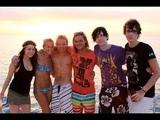 Dan &amp Phil in Jamaica vlog parts compiled