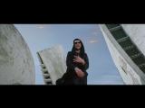 GreenGrey ft. Yarmak - Indigo [Пацанам в динамики RAP ▶|Новый Рэп|]