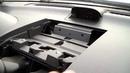 Центральный бардачок Шевроле Авео Т250 Chevrolet Aveo Dash Panel Deposit Box OEM