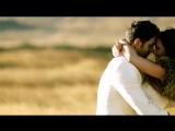 А. Алимханов - You're My Heart, You're My Soul