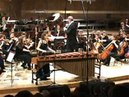 Marianna Bednarska 15 years old plays Anders Koppel Marimba Concerto No 1