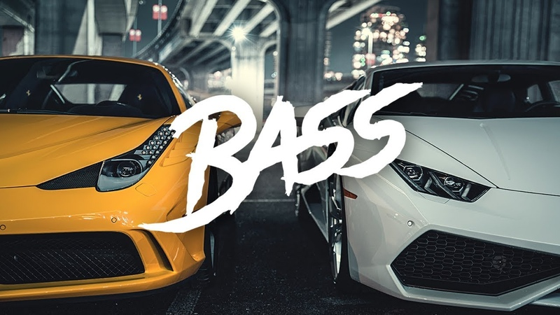 🔈BASS BOOSTED🔈 CAR MUSIC MIX 2019 🔥 BEST EDM, BOUNCE, ELECTRO HOUSE 5