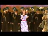 Екатерина Гусева - Катюша