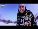 Szad Akrobata Gniew prod Kris Scr cuty DJ Slime