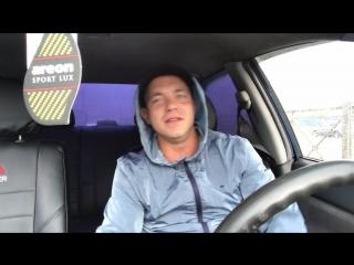 ТОХА - Дует ветер (Life video )