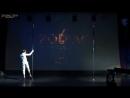 ZODIAC 2018, Vitaliy Terekhov, Russia, Kazan