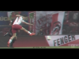 Классный гол Лейпцига |PVCHE|vk.com/nice_football