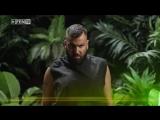 Alex Rasov High Dj Yela Remix Italo Disco 2018