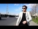 Video: @raminrazilov Bezen herseyden uz donderib getmeyi dusunersen amma,seni hemin o insan guc verib herseyin acigina ve ustun