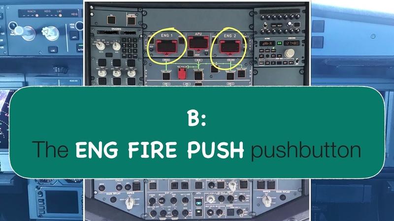 №43 [fuel] Quiz A320