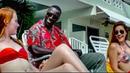 Шутки в сторону Миссия в Майами 2018 — Русский тизер-трейлер