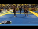Final Gordon Ryan vs Jacob Ferrara 2015 IBJJF No-Gi Worlds