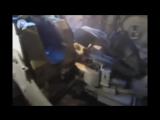 [Jove] Самые угарные моменты World Of Tanks! [Смех продлевает жизнь!]