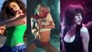 Nonstop Dance - 13 Songs KM CHANNEL