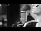 Emma Hewitt - Acoustic Compilation