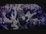 dj Gee + mc Sammy-Yung Nc Push 2018