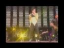 Michael Jackson - Wanna Be Startin Somethin JamStockholm July 17 1992 Live