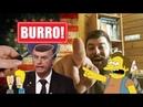 Bolsonaro BURRO | Perdemos MAIOR COMPRADOR de Soja