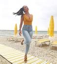 Francesca Maria фото #6